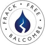 Frack Free Balcombe